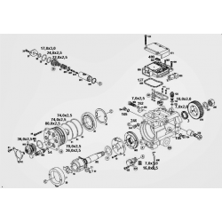 WF8321