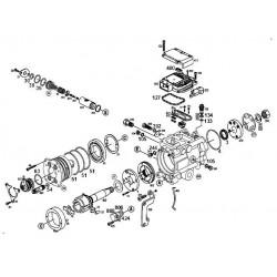 WF8195